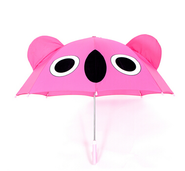 umbrella drawing for kids Drawing Kids Umbrella