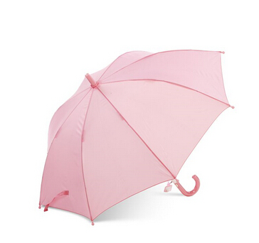 cute umbrellas for kids Straight Children Umbrella