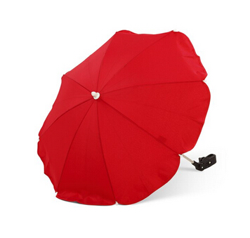 baby stroller with umbrella Clip Baby Stroller Umbrella