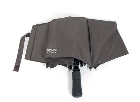 auto open close umbrella Auto Open And Close 3 Fold Umbrella