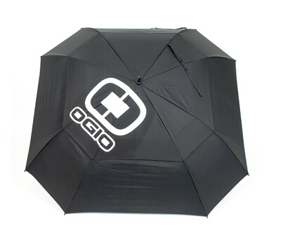 storm proof golf umbrella Windproof Storm Golf Umbrella