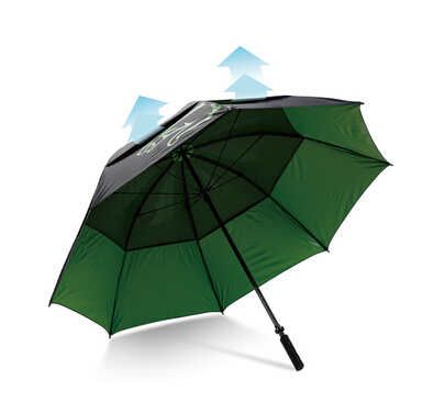 wind resistant golf umbrella Best Windproof Golf Umbrella
