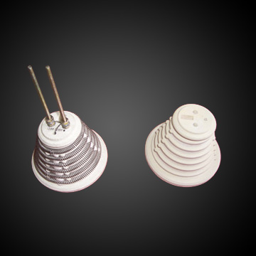 Electric Heater Ceramics