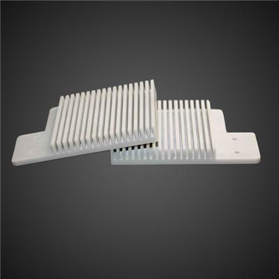 AlN Ceramic Heat Sink