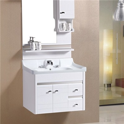 Bathroom Cabinet 546