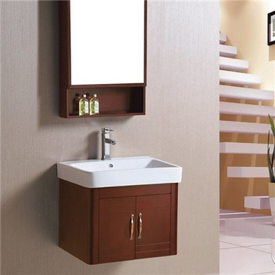 Bathroom Cabinet 516