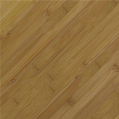 Dasso Indoor 2ply bamboo flooring , Horizontal Carbonized BHC2-970