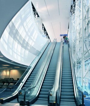 EscalatorStar