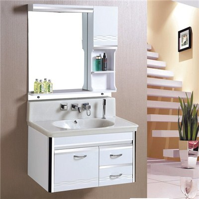 Bathroom Cabinet 508