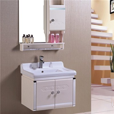 Bathroom Cabinet 551
