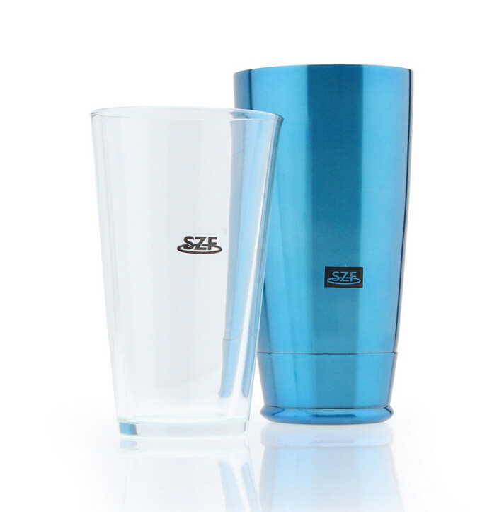 Cocktail Shaker CS001