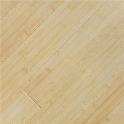 Dasso Solid bamboo flooring, Horizontal Natural BHN3