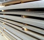 stainless steel platprices Stainless Steel Plate