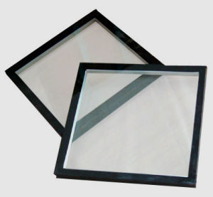 Energy Saving Insulating Glass