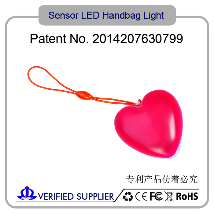 led motion sensor ligh LED Sensor Light