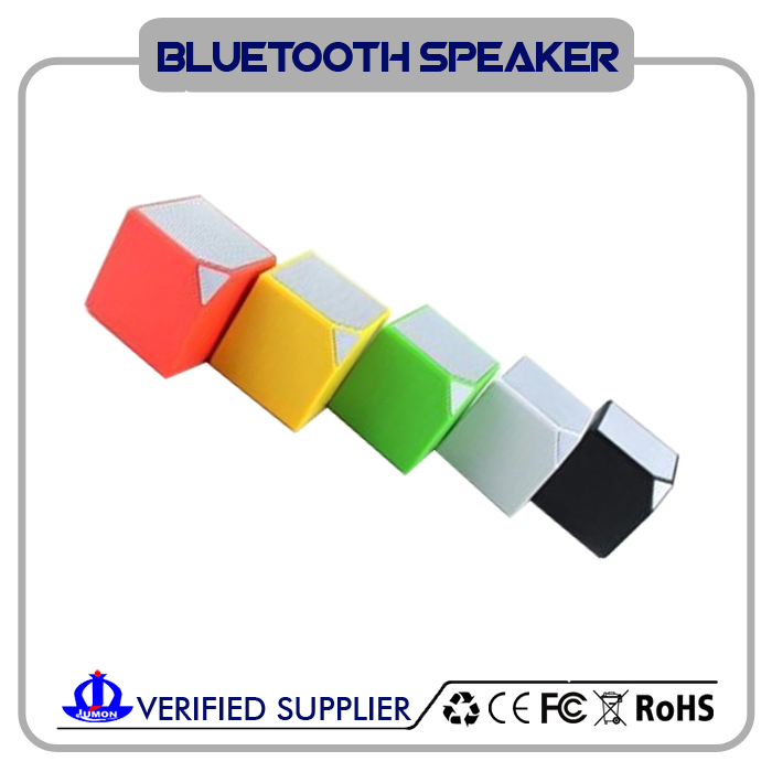 mini speaker for laptop Mini Speaker