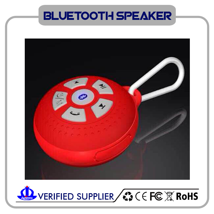 mobile speakers with bass Mobile Speaker