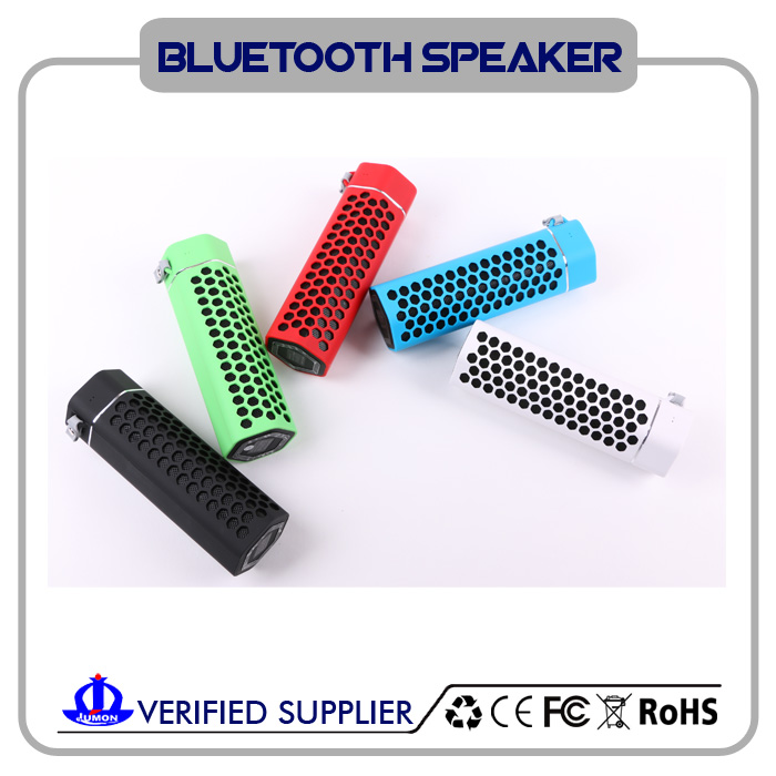 pc as bluetooth speaker Bluetooth PC Speaker