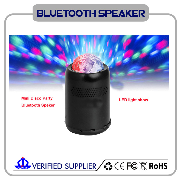 best speakers for party Portable Speakers For Party