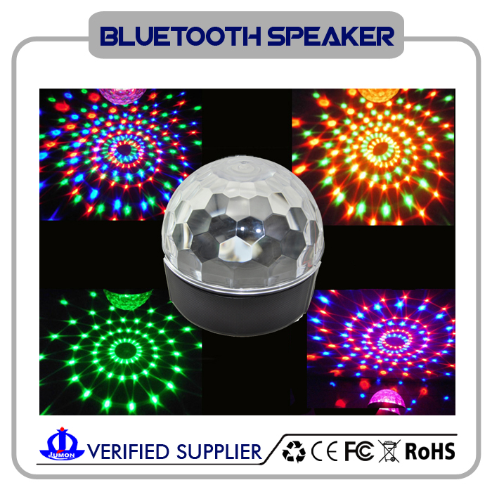 disco 2 bluetooth speaker Disco Bluetooth Speaker