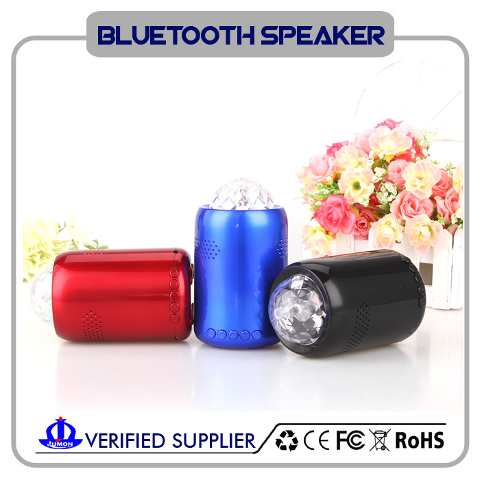 best portable party speakers Portable Party Speakers