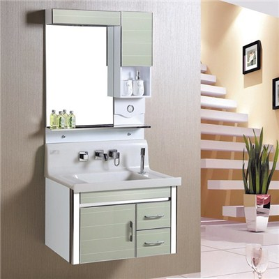 Bathroom Cabinet 509