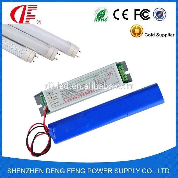 2*20w Emergency Lighting Moudle