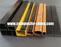 extruded aluminum tubing round Extruded Tube