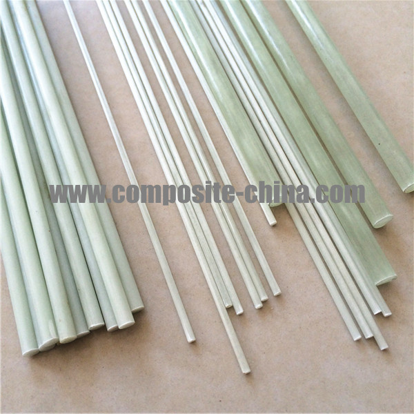 fiberglass rods for sale Fiberglass Rod