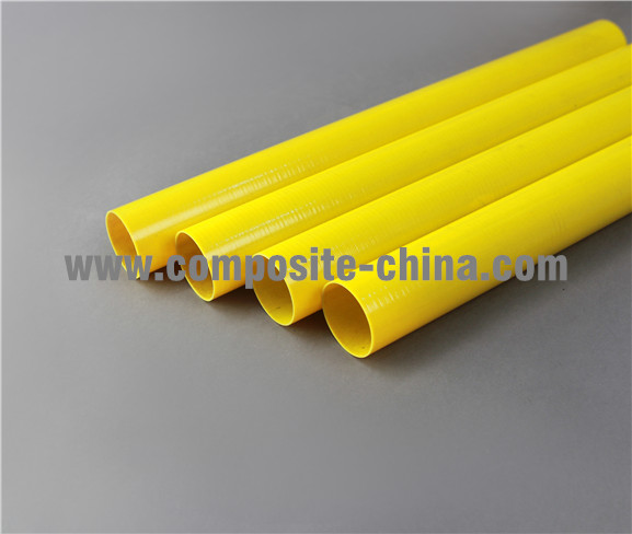 fiberglass tube for sale Fiberglass Tube