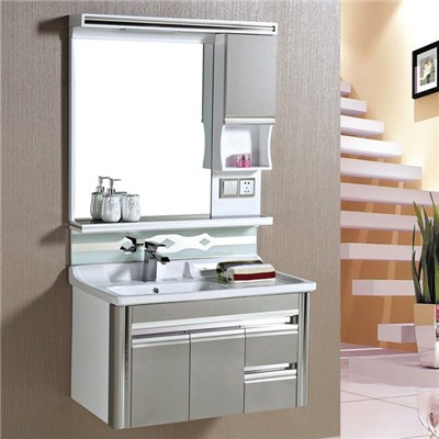 Bathroom Cabinet 535