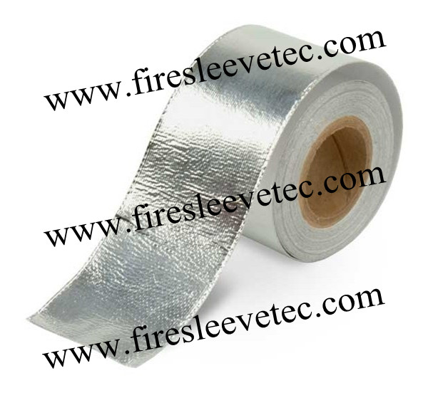 Heat Shield Mat with adhesive