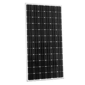poly or mono solar panels SN-M300W