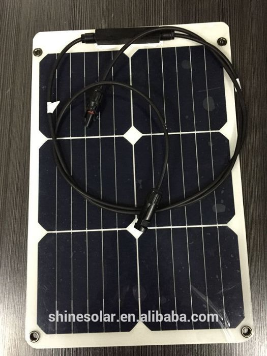 solar panels for sale SN-H18W