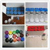 Hexarelin 2mg/Vial Bodybuilding Polypeptides