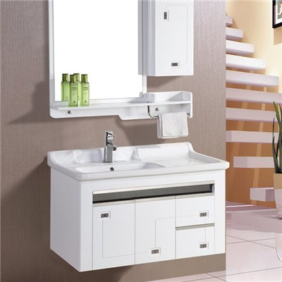 Bathroom Cabinet 550