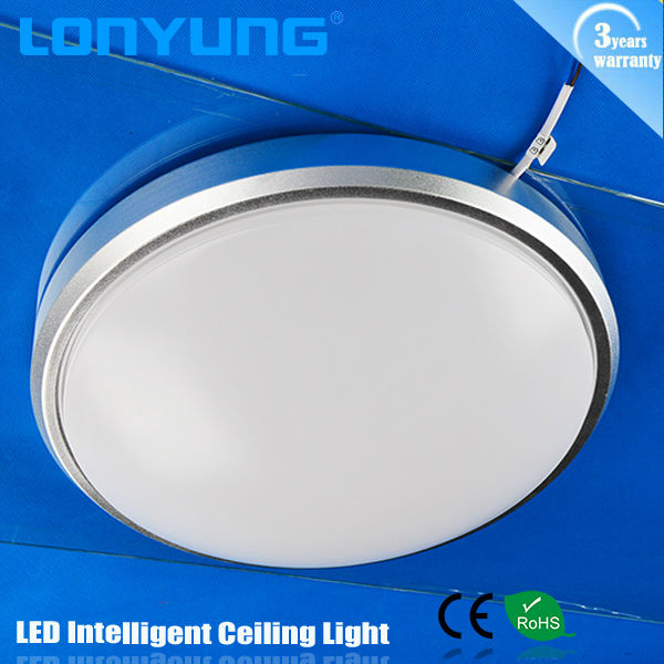 Smart LED Ceilinglight