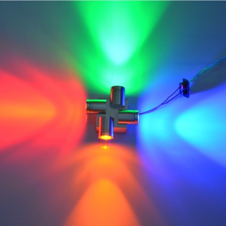 Modern LED Wall Lights