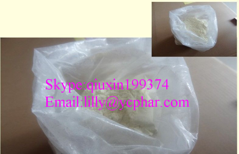 DHEA acetate Muscle building Steroids Powders Epiandrosterone 481-29-8