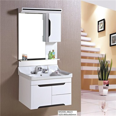 Bathroom Cabinet 536