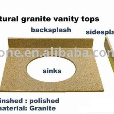 Cheap Granite Countertop