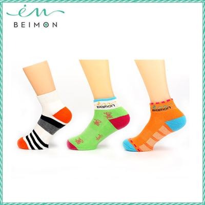 online shopping india cotton antibacterial deodorant cycling women sublimation socks