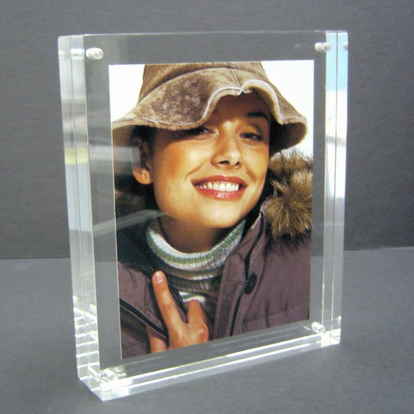 Crystal Photo Frames Online Crystal Photo Frame