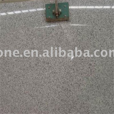 G623 Rosa Beta Granite Slab