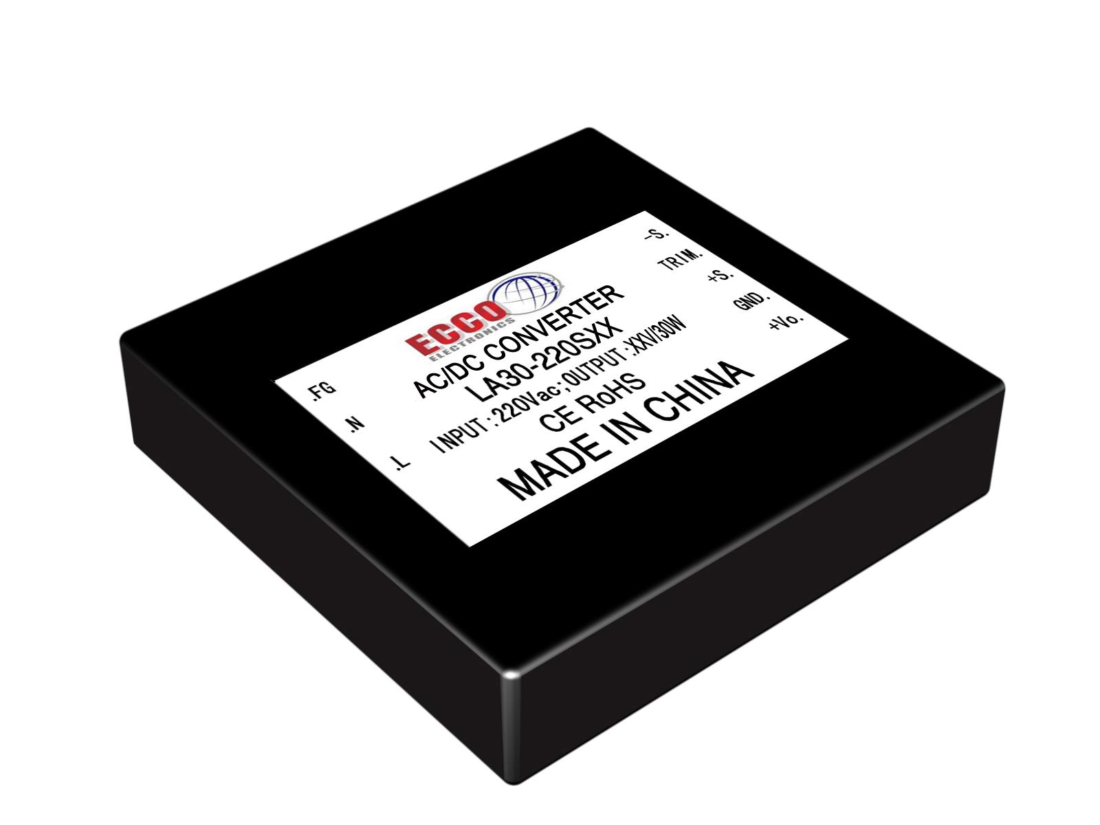 110v PCB board modals