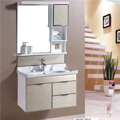 Bathroom Cabinet 545