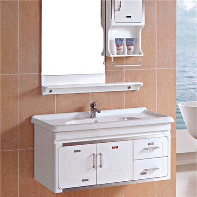 Bathroom Cabinet 489