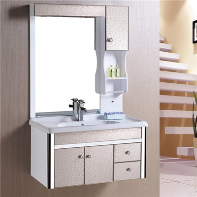 Bathroom Cabinet 512