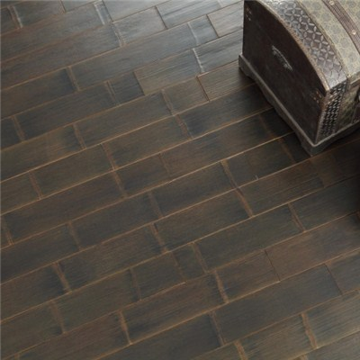 Dasso Ecosolid New World Bamboo Flooring, Jade  ES-NW-JAD-3