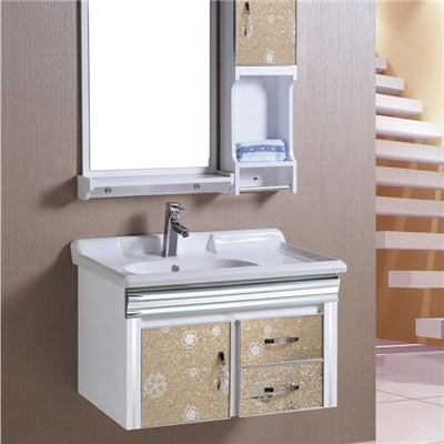 Bathroom Cabinet 491